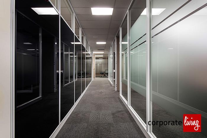 Corporate Living - Technip 12