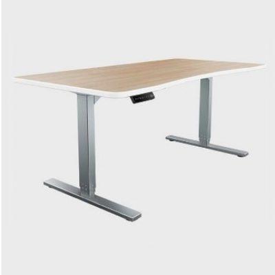 C500 Height Adjustable Desk